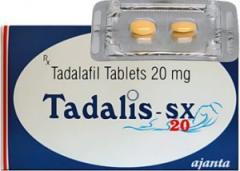 Tadalis-SX-20mg