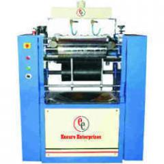 Offline Plywood Printing Machine