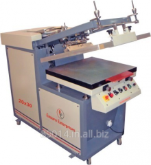 Marriage Card Printing Machines