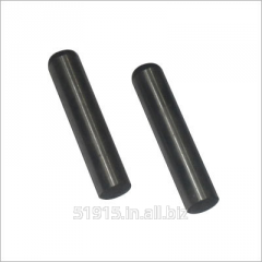 Cylindrical (Dowel)Pins