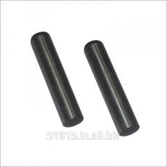 Cylindrical (Dowel)Pins