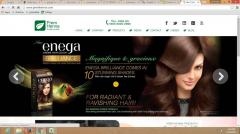 Prem henna products are hair coloring products