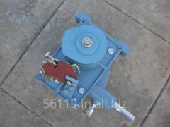 Rotary Gear Limit Switch