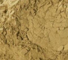 Bentonite  Pilewell Sw-120