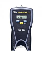 IDEAL Optical Multi-Meter 33-928 (Power Meter+ Leaser Source )