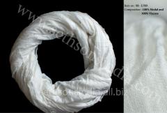 Loose Weave Fabric