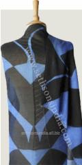 Stoles febric custom