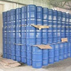 We are Traders & Exporters of Distilled  Solvent:-