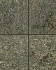 Zeera Green Quartzite