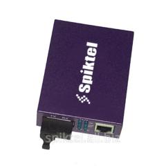 ST 2505 FA Media Converter