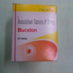 Bucelon Tablet