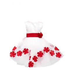 Robes de fêtes pour les enfants