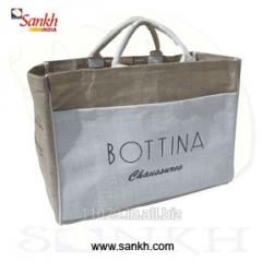 Bottina Shopping Bag