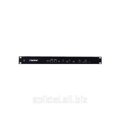 GEPON-3503-FX