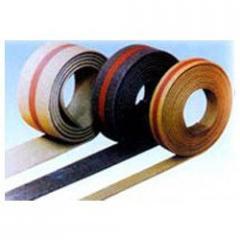 Transmission Rubber Beltings, Conveyor Belts