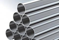 Stainless Steel Pipes & Tubes Type 310