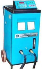 Pir Induction Heater