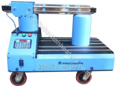 Industrial Induction Heater