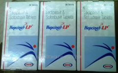 Hepcinat LP (FOR SALE IN INDIA)