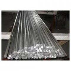 301 Stainless Steel Hexagonal Bar