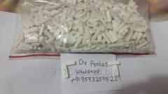 Anti anxiety medications for sale