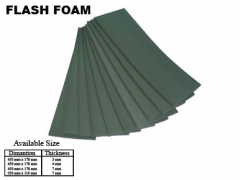 Flash Foam