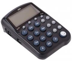 AR 110 - Dial Pad Telephone
