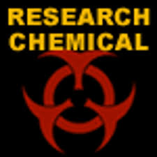 Top Quality Research Chemicals