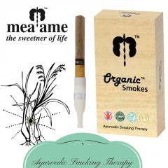 Organic Smokes