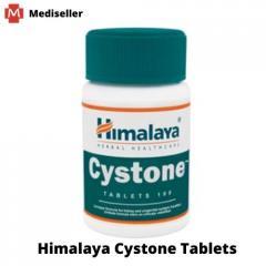 Cystone Himalaya Ayurvedic Products