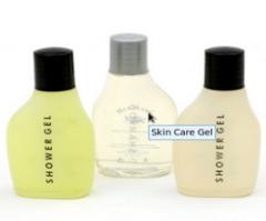 Skin Care Gel