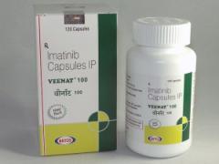 Generic Imatinib