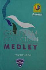 Greenlam Laminate Dealer in Ahmedabad