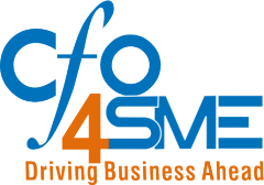 CFO Services for Startups and SMEs