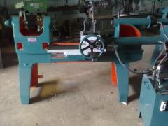 Hydraulic Machine Single Slide Attachment