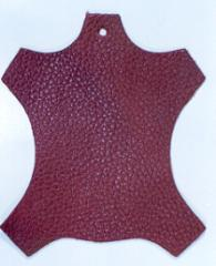 Sheep Napa Leather