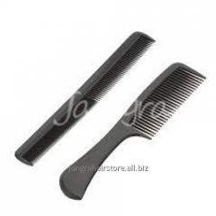 HAIR-SOFT-COMB