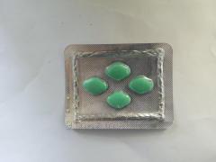 Sildenafil 100mg + Dapoxetine 60mg Tablet