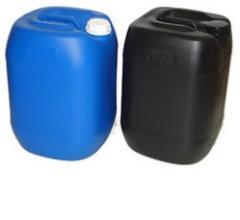 Eco Friendly Odor Neutralizer (SC -33)