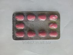 Tadalafil 20mg Professional Tablet