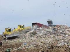 Biodegradable Chemical