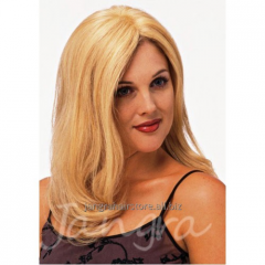 STRAIGHT FRONT LACE WIG-INWG012