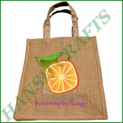 Jute Bag HPM0138