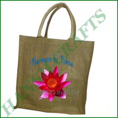 Jute Bag HPM0139