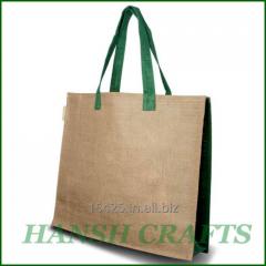 Jute Bag HPM0148