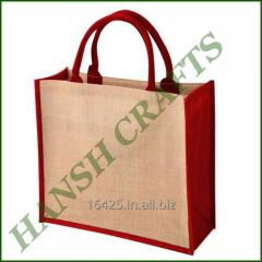 Jute Bag HPM0151