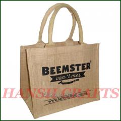 Jute Bag HPM0156