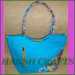 Jute Bag HPM0163