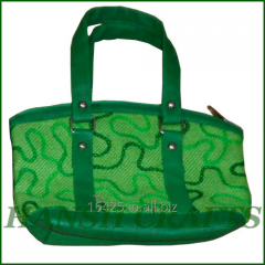 Jute Bag HPM0165
