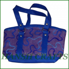 Jute Bag HPM0166